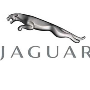 Jaguar repair service warranty maintenence mechanic Miami Beach