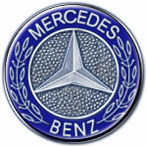 Mercedes benz mercedes benz repair service warranty for Mercedes benz mechanic miami
