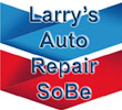 Car repairs auto repairs mechanic shop miami Beach