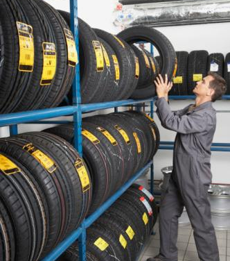 brand-name-tires-flat-service