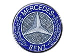mercedes benz repair mechanic miami