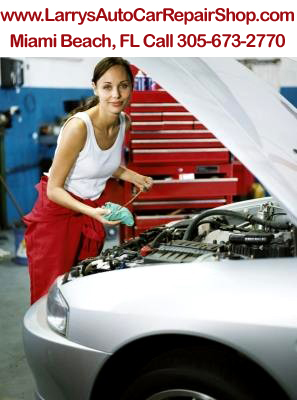 auto-mechanic-car-repair-girl-miami-beach