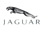 jaguar repair mechanic miami